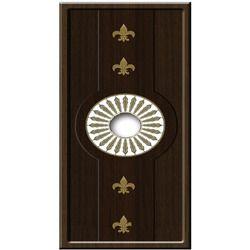 Pooja Doors