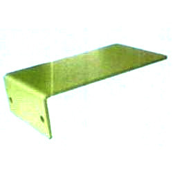 Canopy Protective Plate PP