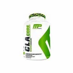 Muscle Pharm CLA