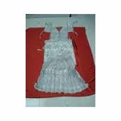 Devi Dresses