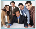 Recruitment Services for Project Management