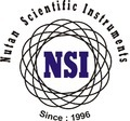 Nutan Scientific Instruments