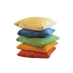 Unique Cushion