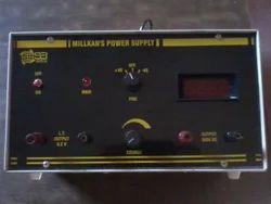 Power+Supply+for+Millikans+Oil+Drop+App