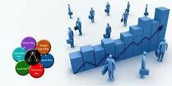 multi level marketing website service