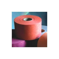 Industrial Nonwoven Fabric
