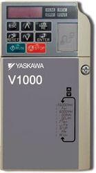 Yaskawa V1000 Series