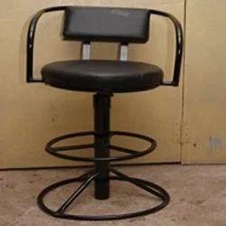 Baby Haircut Chair