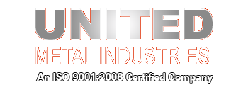 United Metal Industries
