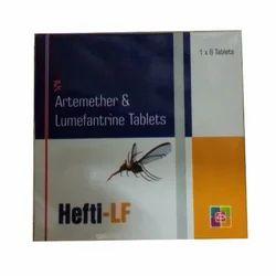 Hefti-LF