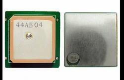 Smart GPS Patch Antenna Module Rasta-P-634UR