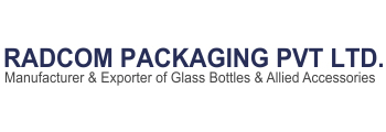Radcom Packaging Pvt. Ltd.