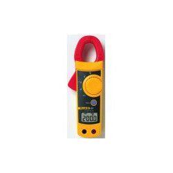 Fluke 322 Digital AC Clamp Meter