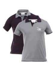 Men Pack T-Shirt