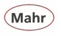 Mahr Metrology India Private Limited