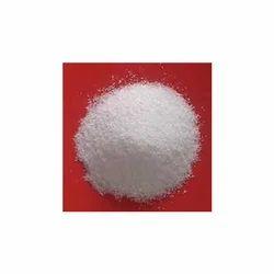 Sodium HMDS