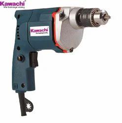 Power Drill Machine
