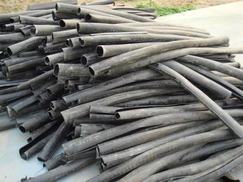 Plastic Scrap Hdpe Pipe Scrap Exporter From Chennai