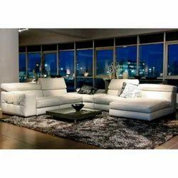 Designer Whitlock Sofa
