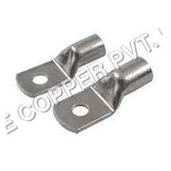 Copper Tubular Terminal Ends (Bell Mouth)
