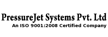 PressureJet Systems Pvt. Ltd.