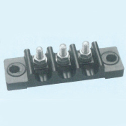 Terminal Block Suitable For GEC/ALSTOM 10 HP Motors