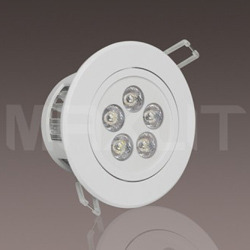 5W LED Spot Light