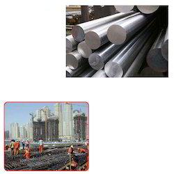 Monel Metals for Construction Industry