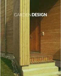 garden design services