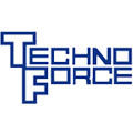 Techno Force Solutions (I) Pvt. Ltd.