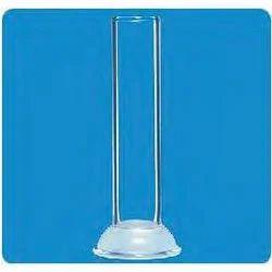 Standard Joint Cones