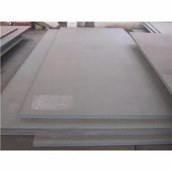 Alloy Steel Plate SA 387 GR 11