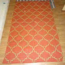 Ottoman Rugs