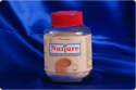 Nurture (Protein supplement)