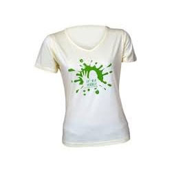 organic women clothing