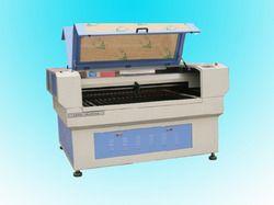 Die Board Laser Cutter