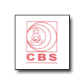 CBS Publishers & Distributors Pvt. Ltd.