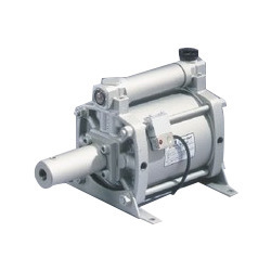 Parker taiyo products taiyo pneumatic cylinders distributor taiyo air cylinders ccuart Images