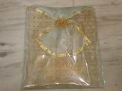 Bridal Trousseau Packing In Traditional Style