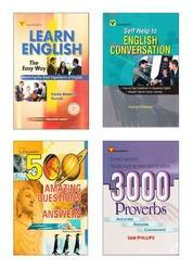 Goodwill English Series Books