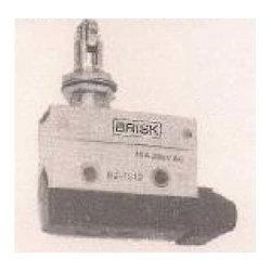 Micro Limit Switch - BZ-7312