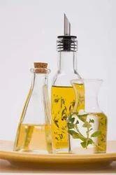 Spearmint Oil