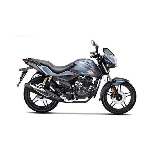 Hero Xtreme Sport Motorcycle