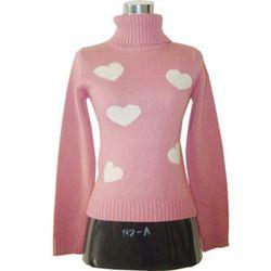 Designer Woolen Sweaters