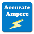 Accurate Ampere