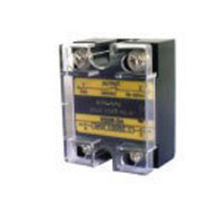 Industrial Relays-Panel Mounting Relays- kss - Kda - Kaa