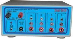 Multi Range Power Supply