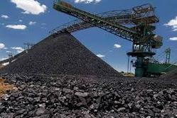 us coal african coal