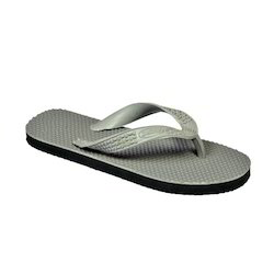 Lehar Hawaii Slipper