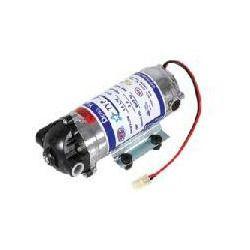 Dy Silver RO Pump